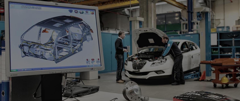 Car Diagnostics Sydney with Tower Motors Premier Automotive