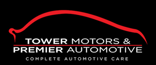 Tower Motors and Premier Automotive