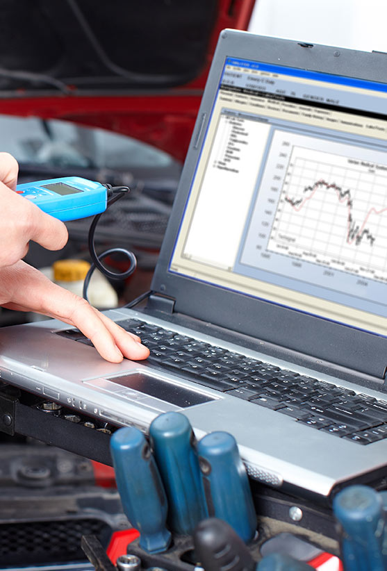 auto electrical repairs Sydney