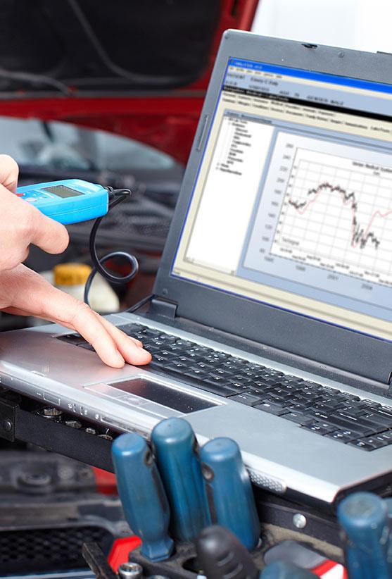 auto electrical repairs Sydney